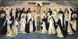 Dominicans-at-the-Cross-House-of-Studies